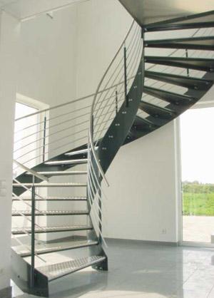 bauschlosserei g gler. Black Bedroom Furniture Sets. Home Design Ideas